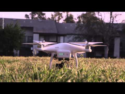 Phantom 2 Pro Pack Fpv Ready To Film Package Part 2 video
