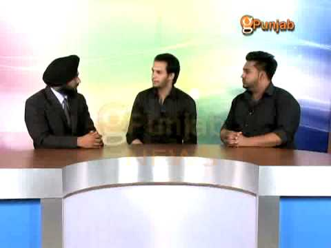 Interview Yaar Anmulle video