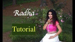 download lagu Bani Teri Radha Dance #Jab Harry Met Sejal gratis