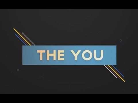 The You Episode 1