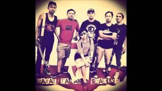download lagu Kapal Tanah - Skaking Families Skaking gratis