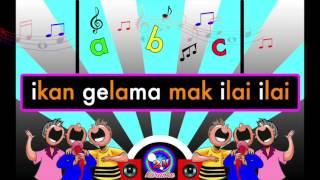 download lagu Ikan Kekek gratis