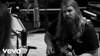 Chris Stapleton - Behind The Scenes: More Of You