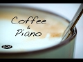 Lagu Relaxing Jazz Piano Music - Chill Out Music - Background Music For Relax,Study,Work,Sleep