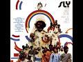 Sly & The Family Stone - Underdog