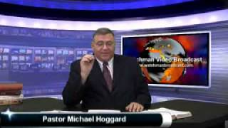 Visit http://WatchmanVideoBroadcast.com/ -  Topics: Obama, the Black Panther; Fingerprint scanning in schools; What spirit drives the Wall Street Protestors participating in the Occupy Wall Street movement ... and much more.