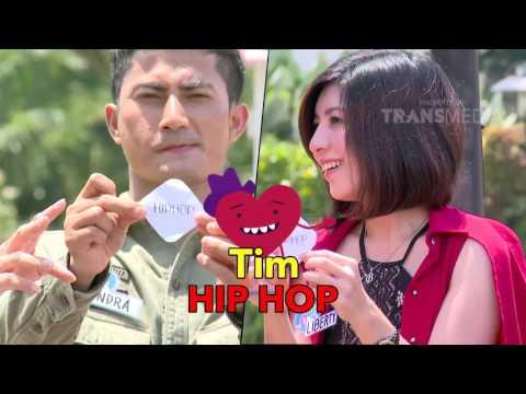 download lagu ANTI JONES - Indra Dan Ayu 12/04/2017 Part 1 gratis