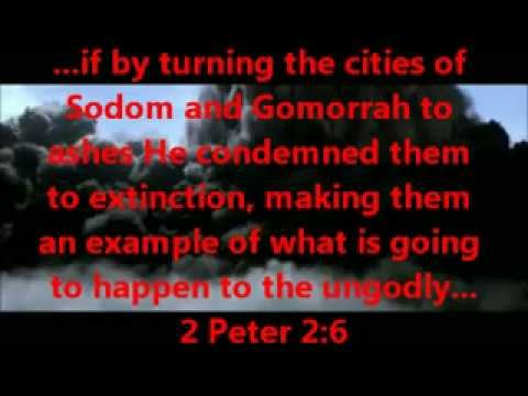 Rapture and/or Tribulation? 2/3