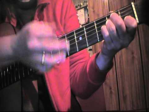 gradus-golaya-gitar-pro