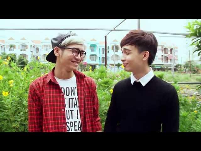 BB&BG : Tâm Lý Khi Yêu [Trailer]