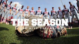 The Season: Ole Miss Softball - Team Of Firsts