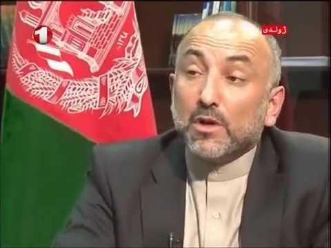 Afghanistan Dari News 25.10.2015 خبرهای افغانستان