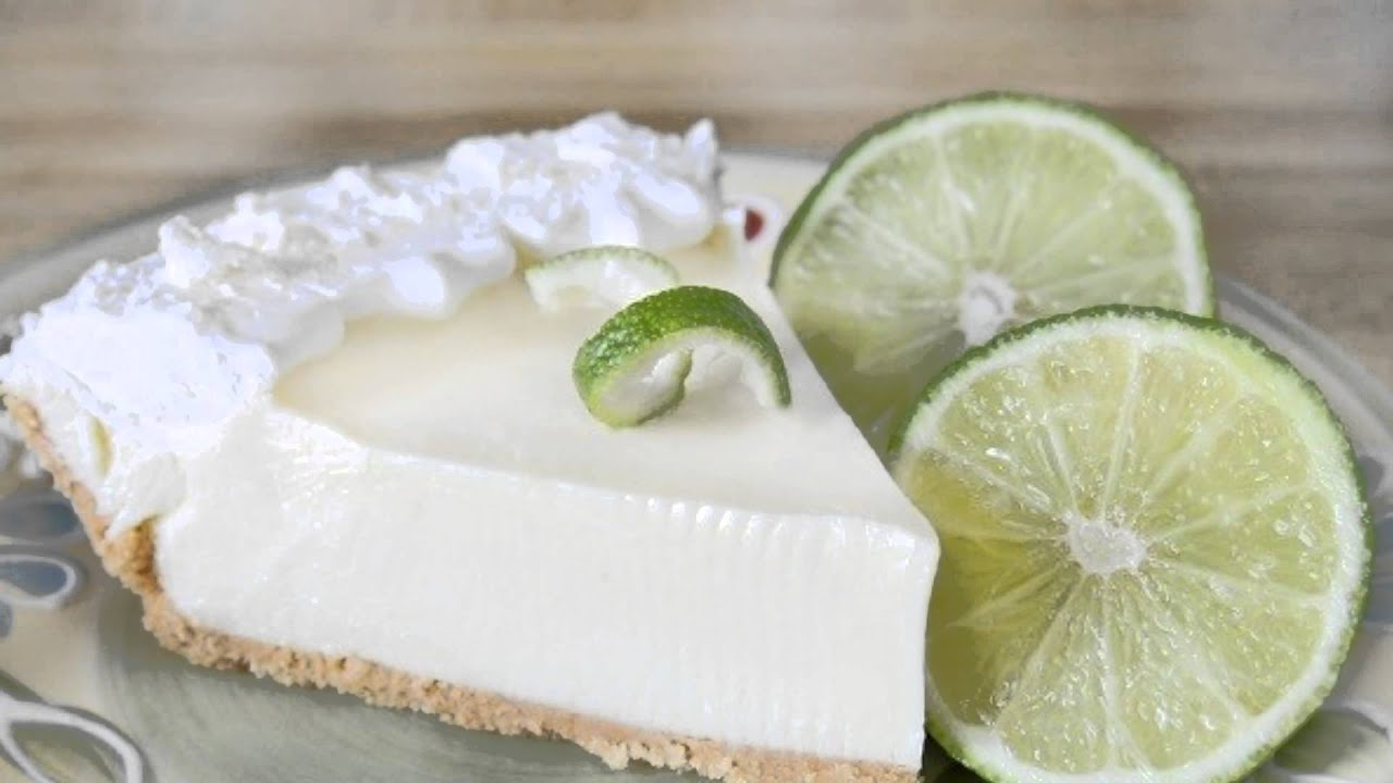 Key Lime Pie Leak Android 5.0 Key Lime Pie