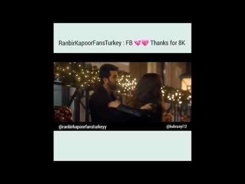 download lagu Ae Dil Hai Mushkil Thanks For 8k gratis