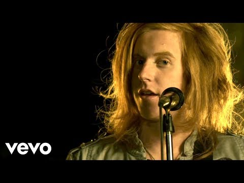 We The Kings - We'll Be A Dream ft. Demi Lovato