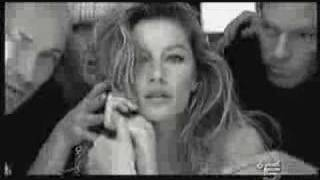 Watch Jimi Jump Dolce  Gabbana video