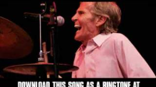Watch Levon Helm When I Go Away video