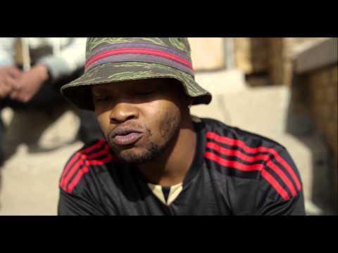 BJ The Chicago KiD – It's True (ft. ScHoolboy Q) | MUSIC VIDEO