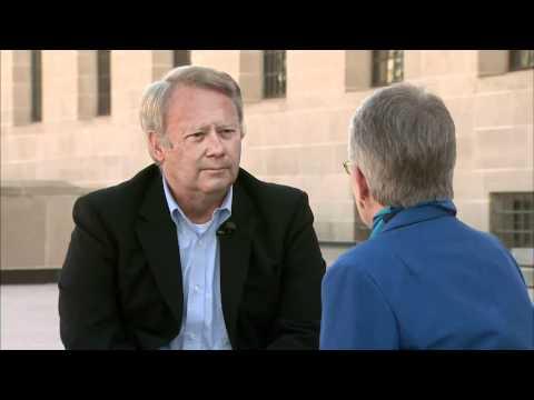 Environment, Economy at Heart of Keystone XL Pipeline Debate