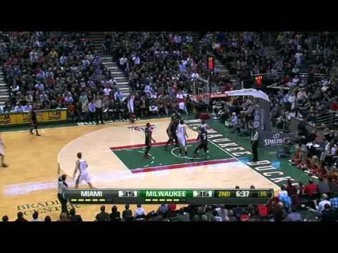 """Шакил О'нил : NBA хөгжилтэй мөчүүд """"цуврал 4"""""""