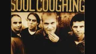 Watch Soul Coughing Buddha Rhubarb Butter video