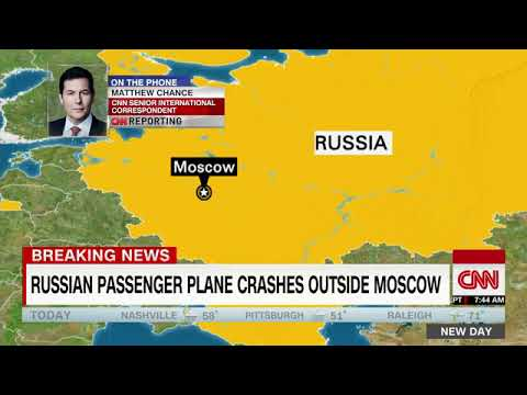 Ан-148 An-148 САМОЛЕТ avion russie plane russia Saratov Airlines