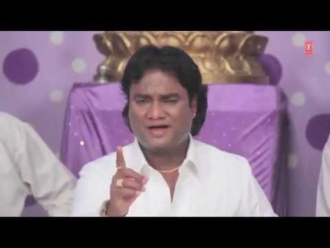 Bana Swabhimani Marathi Bheembuddh Geet By Anand Shinde [full Video Song] I Bana Swabhimani video