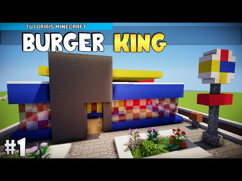 in n out burguer Starting in a ten square foot store, in-n-out burgers has grown to be one of the most trusted brands and cherished burgers on the market today.