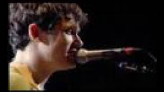 Watch John Mayer 1983 video
