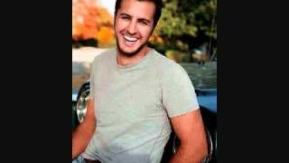 Watch Luke Bryan Small Town Favorite video