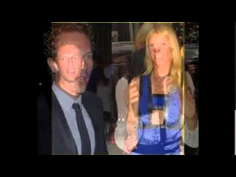 Gwyneth Paltrow's Divorce from Chris Martin Is Finalized