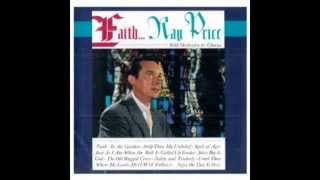 Watch Ray Price Now The Day Is Over video