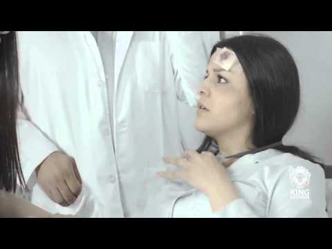 Sahar - Dooset Daram video