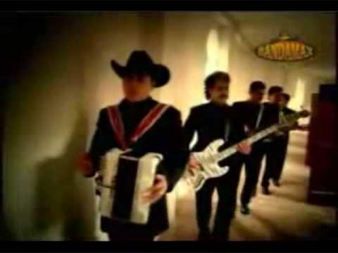 Grupo Marrano - El ansioso (El original)