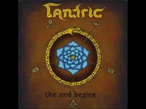 Tantric - Why Don