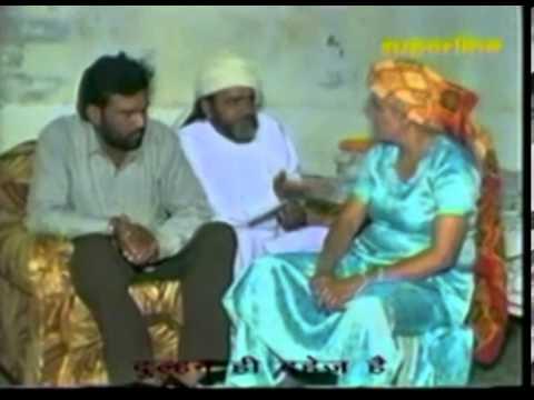 Haryanvi Comedy Natak Dulhan Hi Dahej Hai By Narender Balhara video