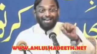 ~Shaikh Jalaluddin Quasmi~ -  Dora e Quran - Para-2 = Part - 6 Of 9