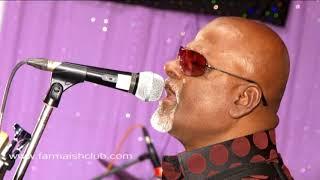 download lagu Piya Tu Ab To Aja By Shailaja Subramanian At gratis