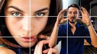 The Rule of Thirds in 5 minutes | Creating More Dynamic Framing