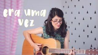 download musica Era Uma Vez cover bianca malfatti