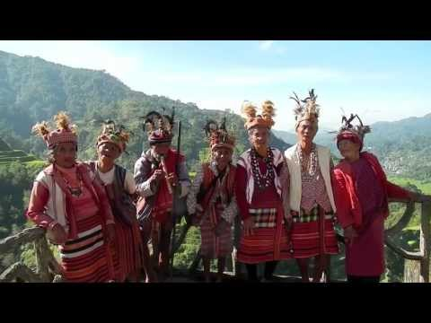Banaue Hotel - Banaue Rice Terraces - WOW Philippines Travel Agency