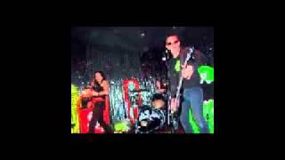 Watch Groovie Ghoulies Singing The Blues video