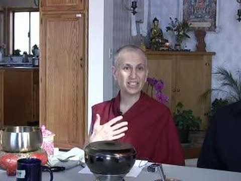 05-27-08 41 Prayers to Cultivate Bodhicitta - Verse 6 pt 3 - BBCorner
