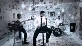 download lagu Old Hindi Songs Mashup  20 Songs On ONE gratis
