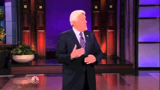 Best of Jay Leno