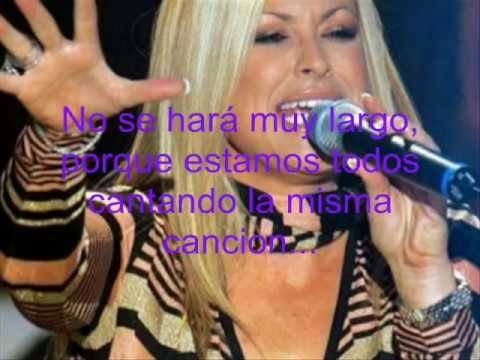 Anastacia - Anastacia - Same Song (Subtitulada en Espa�ol)