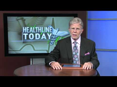 Dr. Jim's Healthline Today - GlaxoSmithKline Pharmaceutical Fraud