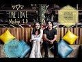 The Love Mashup 2.0   CHASHNIVE MAAHILAMBERGHINIMERE SOHNEYAQISMAT| NUPUR PANT | SAURABH KALSI
