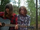First Aid Kit - Tiger Mountain Peasant Song