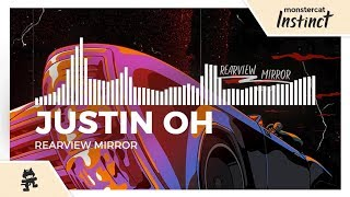 Justin OH - Rearview Mirror [Monstercat Release]